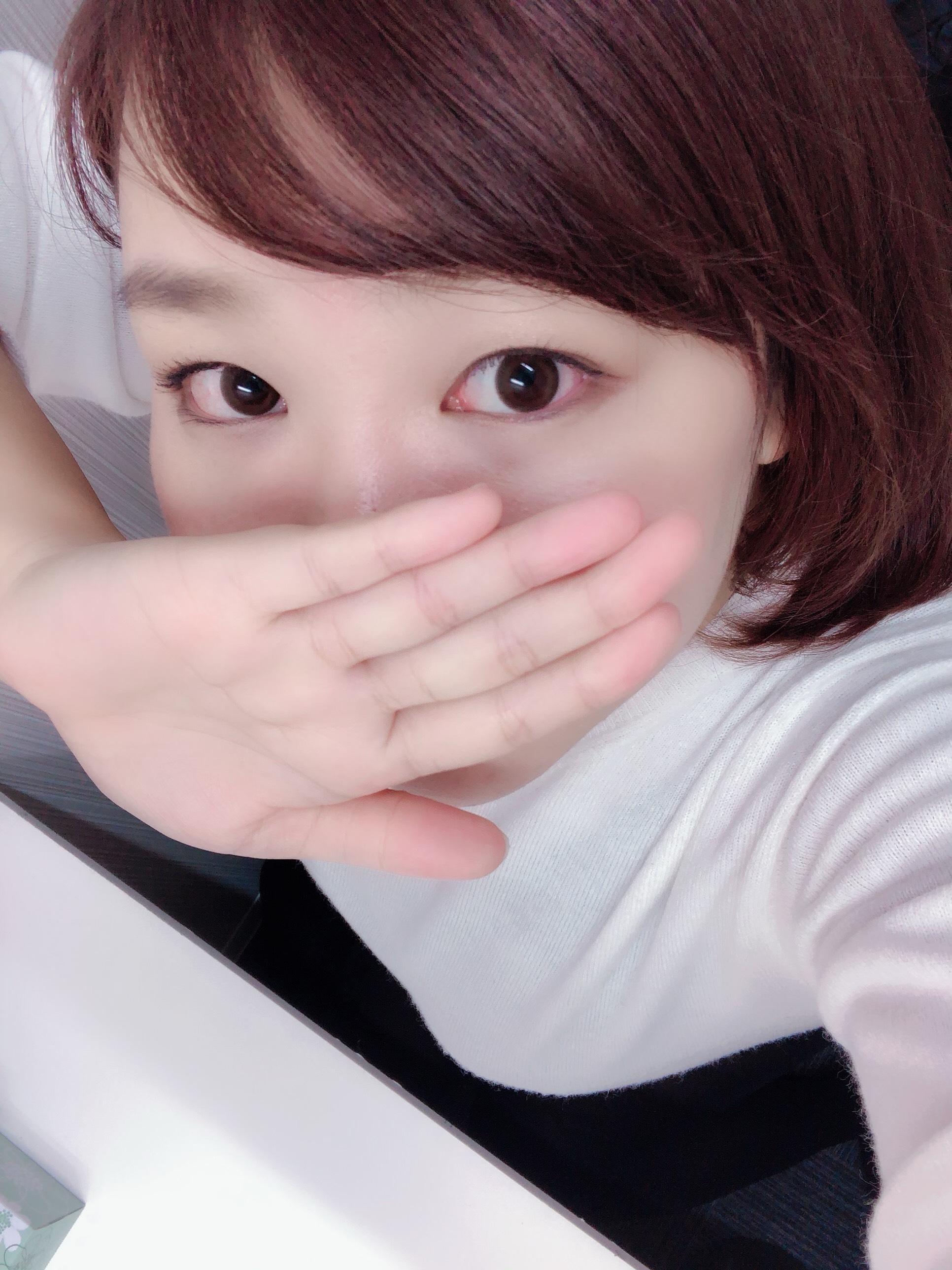 ゆあ「こんにちわ」01/17(木) 19:42   ゆあの写メ・風俗動画
