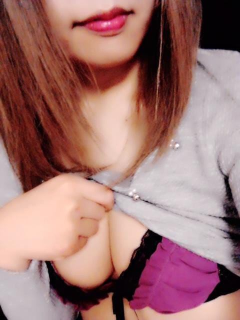 ひより「♥hiyori♥」01/17(木) 20:17 | ひよりの写メ・風俗動画