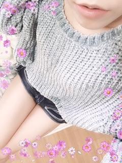 のの「180分のお兄さん☆お礼」01/17(木) 20:43   ののの写メ・風俗動画