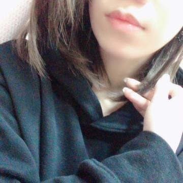 「本日出勤♪」01/17日(木) 21:30   ユリの写メ・風俗動画