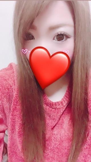 「॑⸜(* ॑꒳ ॑*  )⸝⋆*」01/17日(木) 21:47   リリアの写メ・風俗動画