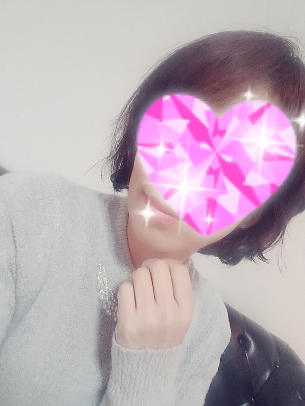 「朝一ファイン様へ☆彡」01/17日(木) 21:48 | ななみの写メ・風俗動画