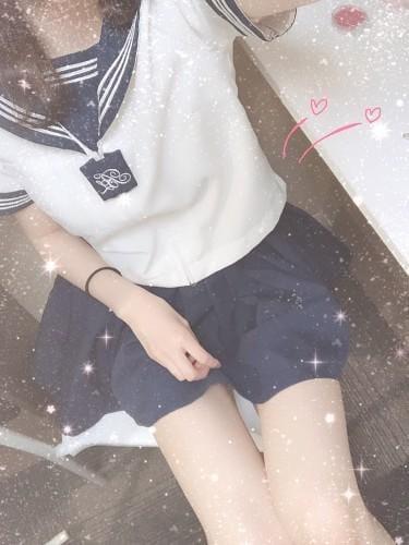 「ててーん。」01/17日(木) 22:00 | かのんの写メ・風俗動画