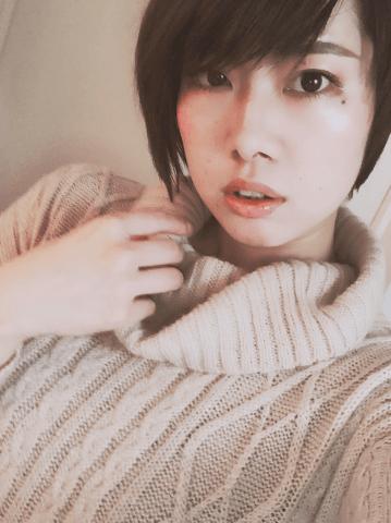 「瑞希です☆」01/17(木) 22:07 | 瑞希-みずきの写メ・風俗動画