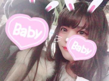 「出勤しました◎」01/17日(木) 22:45 | 須田かおりの写メ・風俗動画
