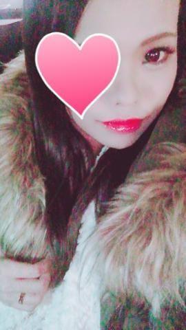 「待ってるね?」01/17日(木) 23:00   アイカの写メ・風俗動画
