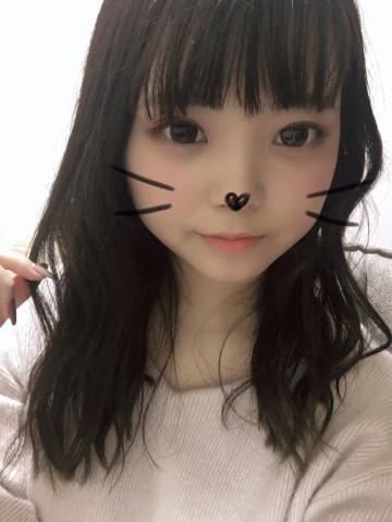 「しゅっきん」01/17(木) 23:11 | かすみの写メ・風俗動画