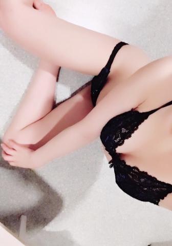 「SM?」01/17日(木) 23:12   プレミアム/ローラの写メ・風俗動画