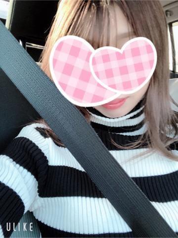 「サッカー??」01/17(木) 23:15 | みのりの写メ・風俗動画