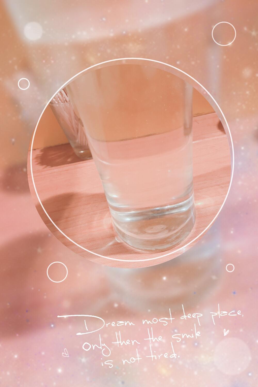 すず「割とガチな」01/17(木) 23:30   すずの写メ・風俗動画
