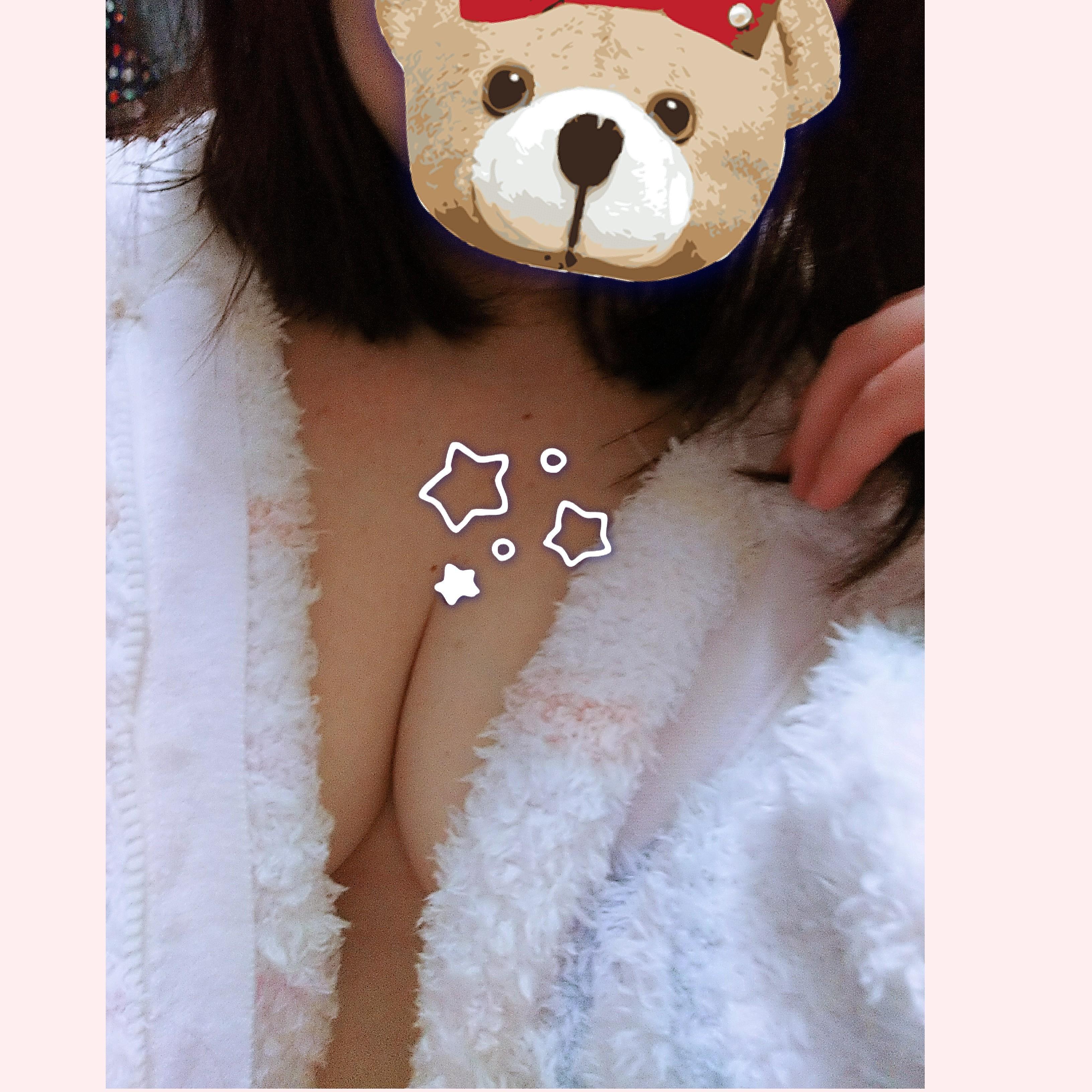 「こんばんは」01/17日(木) 23:42   かのんの写メ・風俗動画