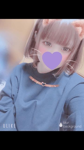 「こんばんは(^^)」01/17(木) 23:55 | ふたばちゃんの写メ・風俗動画