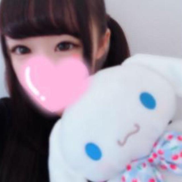 「元気チャージ♡」01/18日(金) 00:07 | 体験入店☆かのんの写メ・風俗動画