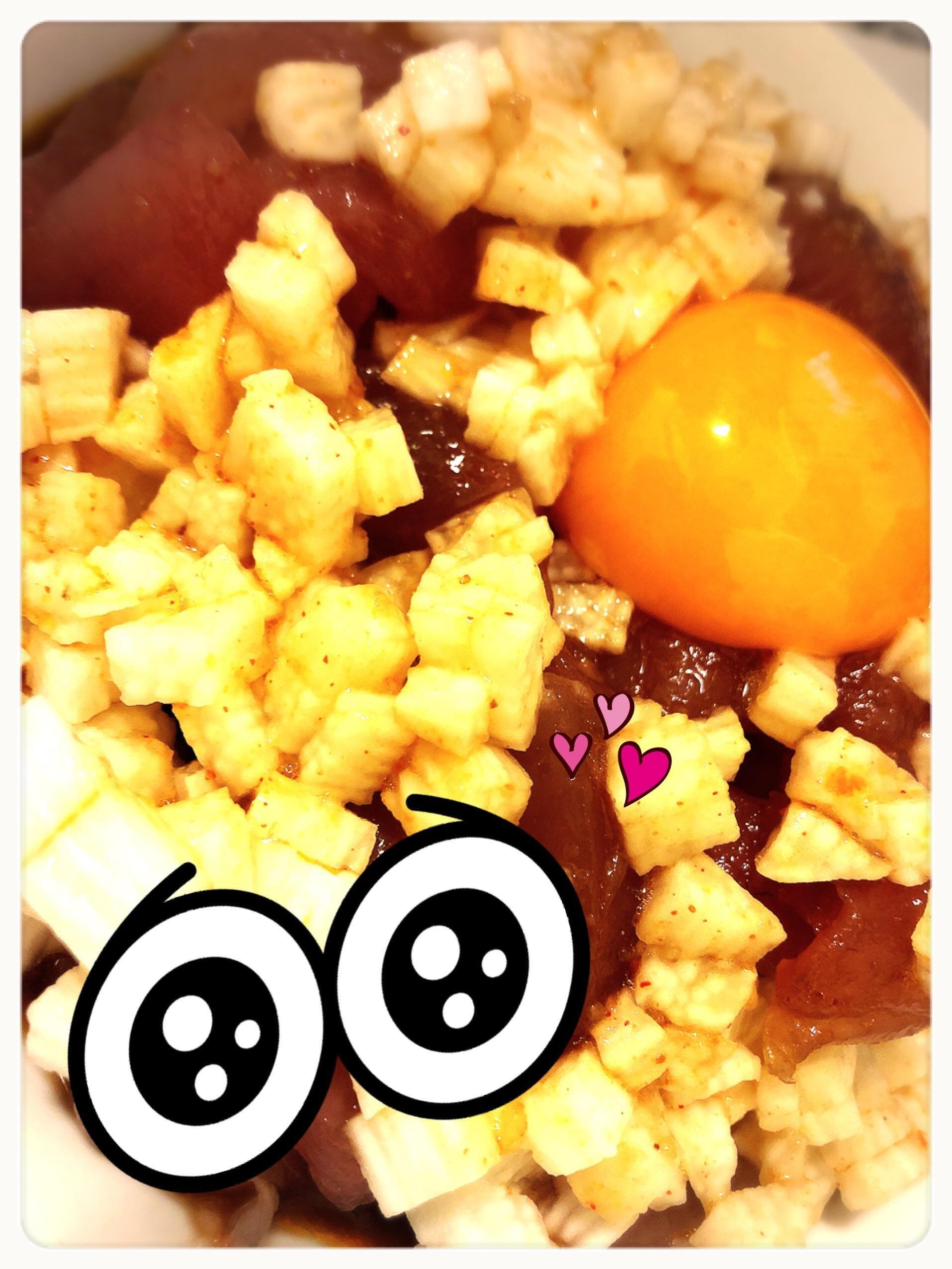 「食べたい(  °-°  )」01/18(金) 00:10 | せいらの写メ・風俗動画