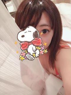 「おれい」01/18(金) 00:31 | めいかの写メ・風俗動画