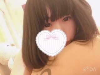 「おやちゅみ」01/18(金) 01:13   つなの写メ・風俗動画