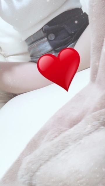 「お礼メール♪」01/18(金) 01:28 | ツバサの写メ・風俗動画