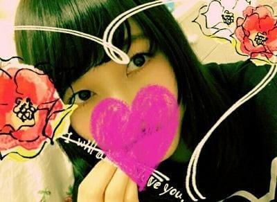 「新小岩のYさん☆」01/18(金) 01:43 | あいらの写メ・風俗動画