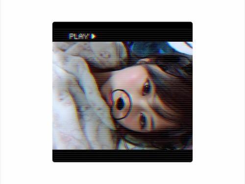 「黒髪♡」01/18日(金) 02:10 | あげはの写メ・風俗動画
