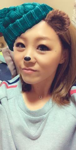 「おれい」01/18(金) 02:29 | すずの写メ・風俗動画