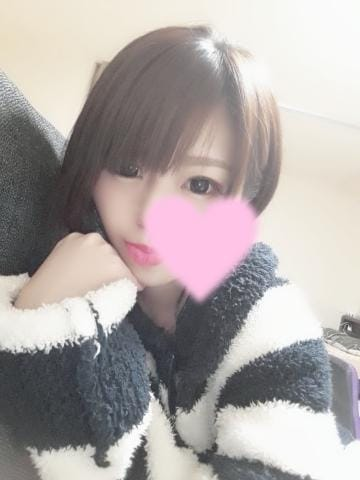 「おやすみ」01/18日(金) 02:48 | みいの写メ・風俗動画
