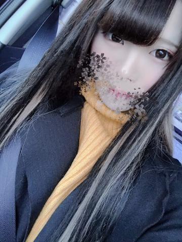 「エルミーのお兄様」01/18日(金) 02:48 | ひめかの写メ・風俗動画