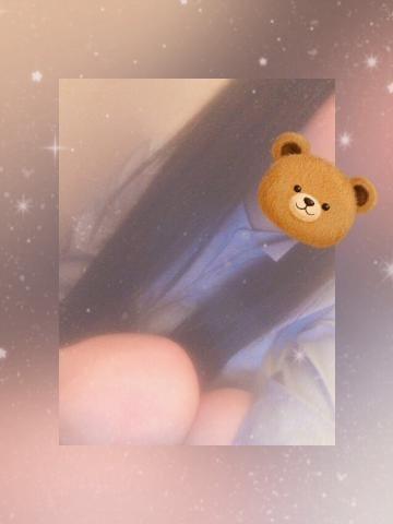 「[お題]from:俺は毎日さん」01/18(金) 03:00 | 神崎ひとみの写メ・風俗動画