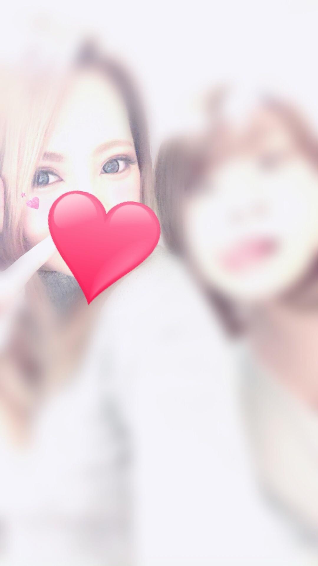 「レアです。」01/18(金) 03:03 | レアの写メ・風俗動画