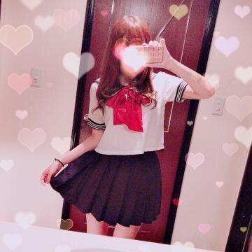 「退勤♡」01/18日(金) 03:22 | ももか『ガール』の写メ・風俗動画