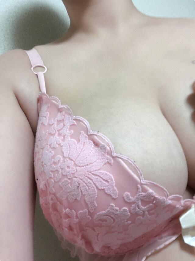 「ありがとう」01/18(金) 03:32   リオン マシュマロGカップ♪の写メ・風俗動画