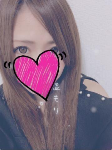 「遊んでくれたお兄様、ありがとう♪」01/18(金) 05:01   さえの写メ・風俗動画