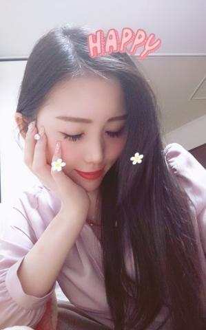 「おやすみ?」01/18(金) 05:10 | 二階堂 麗美の写メ・風俗動画