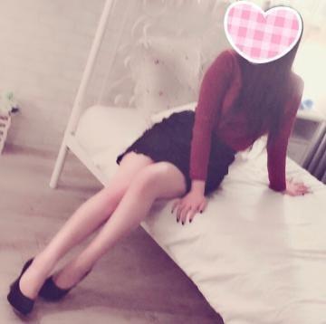 「あさ?」01/18日(金) 06:15 | ゆきみの写メ・風俗動画