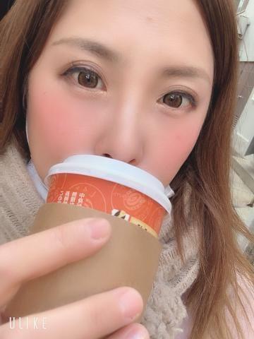 「おはよ?」01/18(金) 06:45 | カオルコの写メ・風俗動画