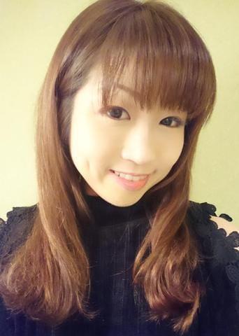 「おはようございます!」01/18(金) 07:08 | 岡部の写メ・風俗動画