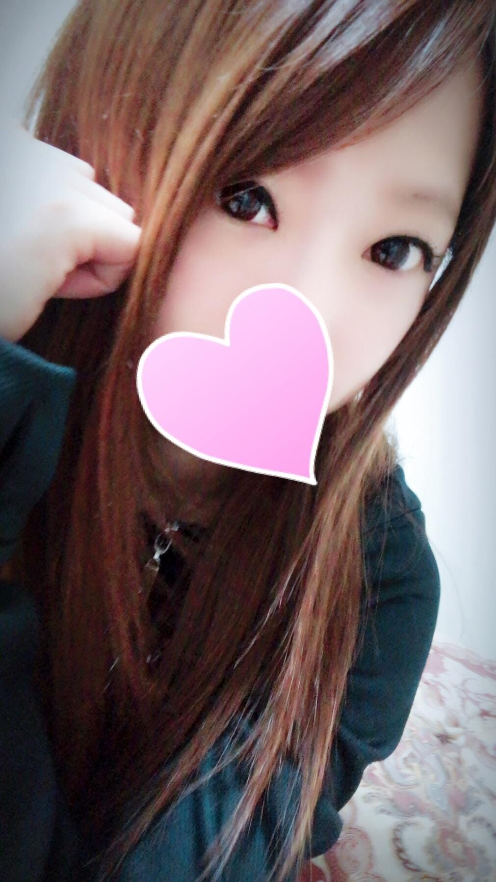 「おはよ〜っ( p?∀?q)」01/18日(金) 07:22 | ひなの写メ・風俗動画