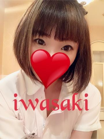 「(°▽°)」01/18(金) 07:34   岩崎の写メ・風俗動画