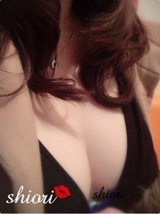 「シャルマンホテルでのお礼♪」01/18日(金) 07:56 | しおりの写メ・風俗動画