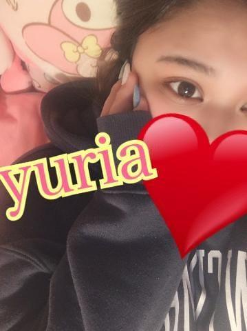 「おはよ〜?」01/18日(金) 08:07   ゆりあの写メ・風俗動画