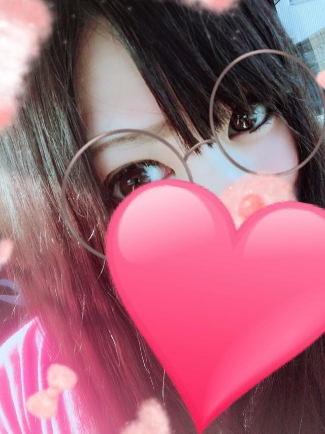 「おはよん」01/18(金) 09:04 | ももか☆ガッツリ派に超オススメ♪の写メ・風俗動画