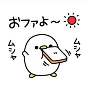 「出勤?」01/18日(金) 09:52 | 真瀬 つきみの写メ・風俗動画