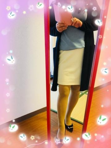 森田りょうこ「★ 昨夜のSちゃんへ」01/18(金) 11:14 | 森田りょうこの写メ・風俗動画
