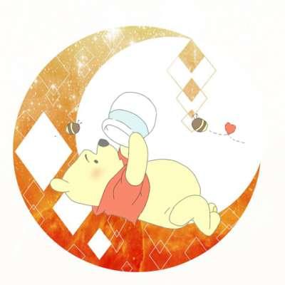 のあ「また来週ね♡」01/18(金) 12:02 | のあの写メ・風俗動画
