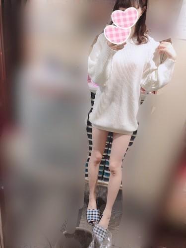 「ちらり」01/18日(金) 12:10 | かのんの写メ・風俗動画