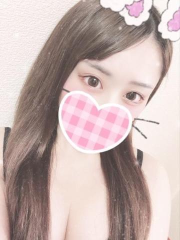 「お久しぶりですー!」01/18日(金) 13:17   るみなの写メ・風俗動画