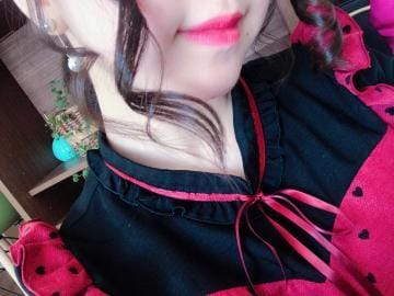 「やっほ〜」01/18(金) 13:30 | めろでぃの写メ・風俗動画