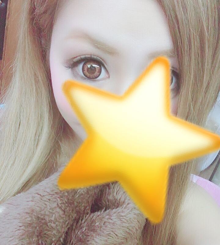 「初めまして♪」01/18日(金) 13:47   ななえの写メ・風俗動画