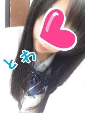 「中野 Eさん♪」01/18(金) 13:58 | とわの写メ・風俗動画