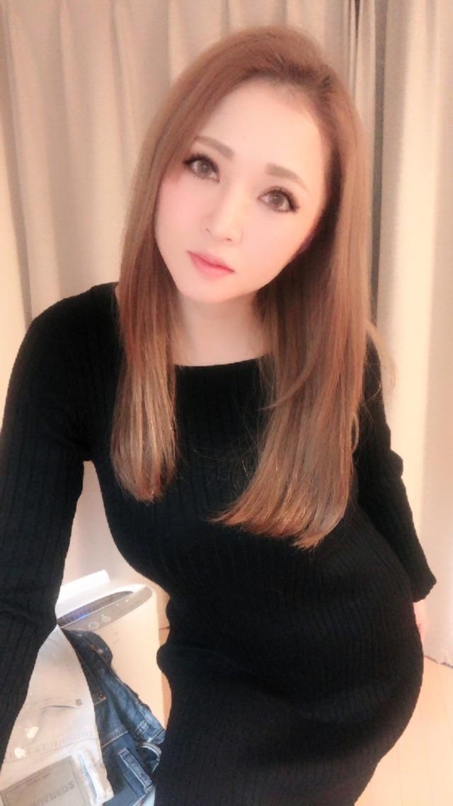「おはよ!!」01/18(金) 14:04 | はんたぁーの写メ・風俗動画