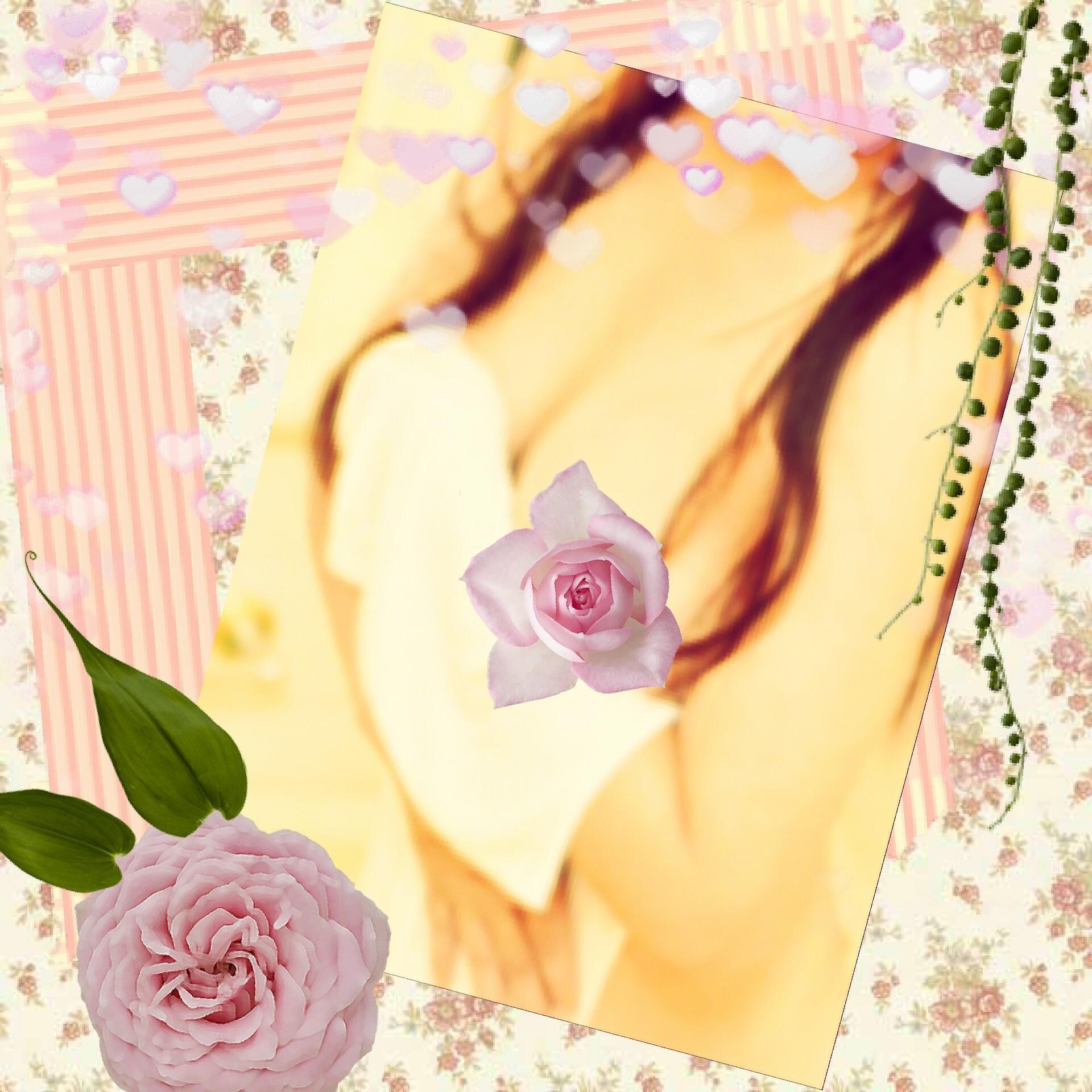 柚木ありさ「N様へ…有難うございました♪」01/18(金) 14:40 | 柚木ありさの写メ・風俗動画